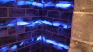 Видео канал Аквадизайн Украина(Видео канал - Аквадизайн AQUADESIGN Украина. Компания Аквадизайн AQUADESIGN Украина предлагает приобрести фонтаны..., 2014-02-25T10:01:55.000Z)