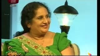 Miyuru Kalpana 21-04-2018 P02 Thumbnail
