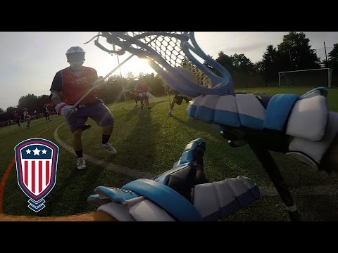 Shootout for Soldiers Baltimore | 2015 GoPro Highlights