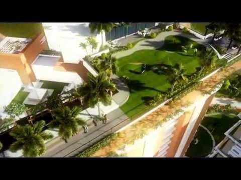 SevenHeaven@RaniBagh, Unmatched Luxury Apartments @ Gandhi Path, Vaishali Nagar,Jaipur