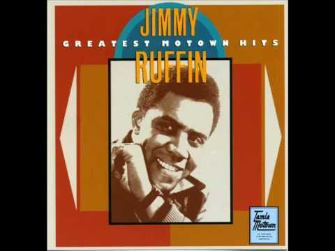 jimmy-ruffin-what-becomes-of-the-broken-hearted-remix-aztec-monkey