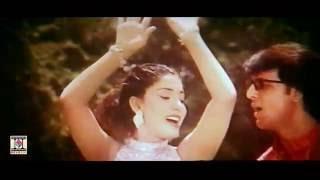 MAIN HUN MAST MAST MASTI - NIRMA & AFZAL KHAN - FILM BAITTE