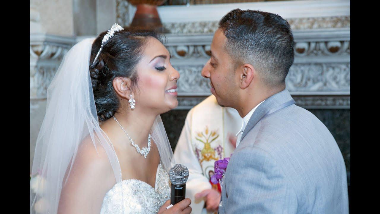 Hasil gambar untuk Wedding Videography in Toronto GTA