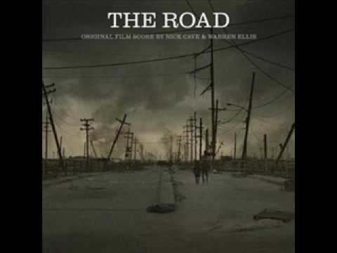 The Road (Soundtrack) - 02 The Road