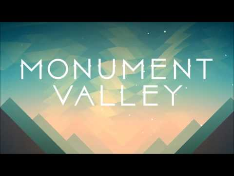 Monument Valley Soundtrack