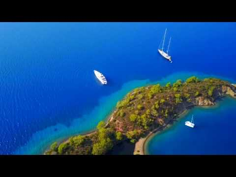 Turkey Summer holidays hot beach Top destination  Fethiye Dalyan