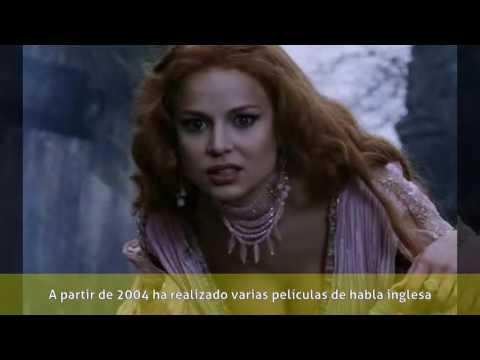 Elena Anaya  Biografía