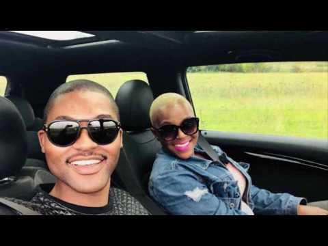 Travel Vlog / Drakensburg & Durban