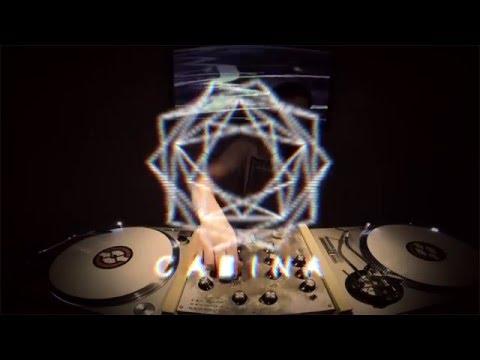 PROMO SET HOUSE MUSIC 12-10-2015 @ La Camera CABINA