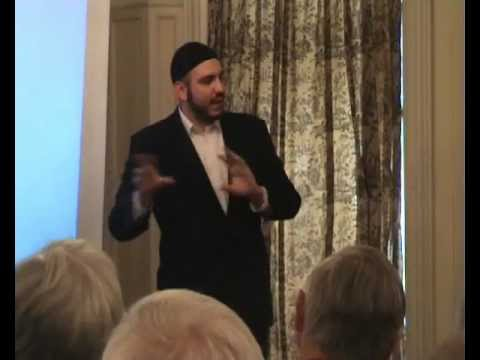 Islam and the British Flag - Abdullah al Andalusi