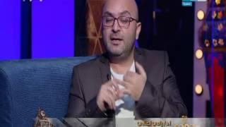 مع دودي | أهم النصائح للحفاظ على البشرة في رمضان مع الدكتور رامي العناني استشاري جراحة التجميل