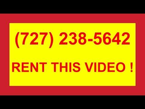 Miami DUI Lawyer | (786) 207-1075 | Florida DWI Attorney