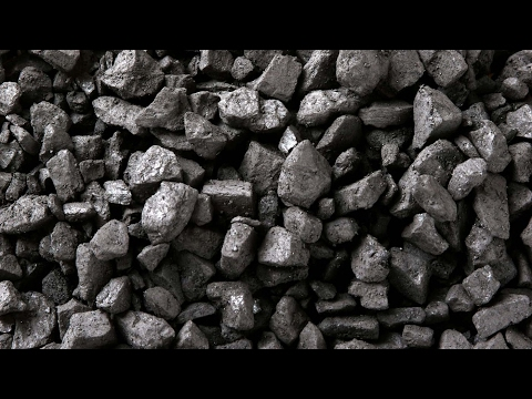 Clean Coal - Behind the News