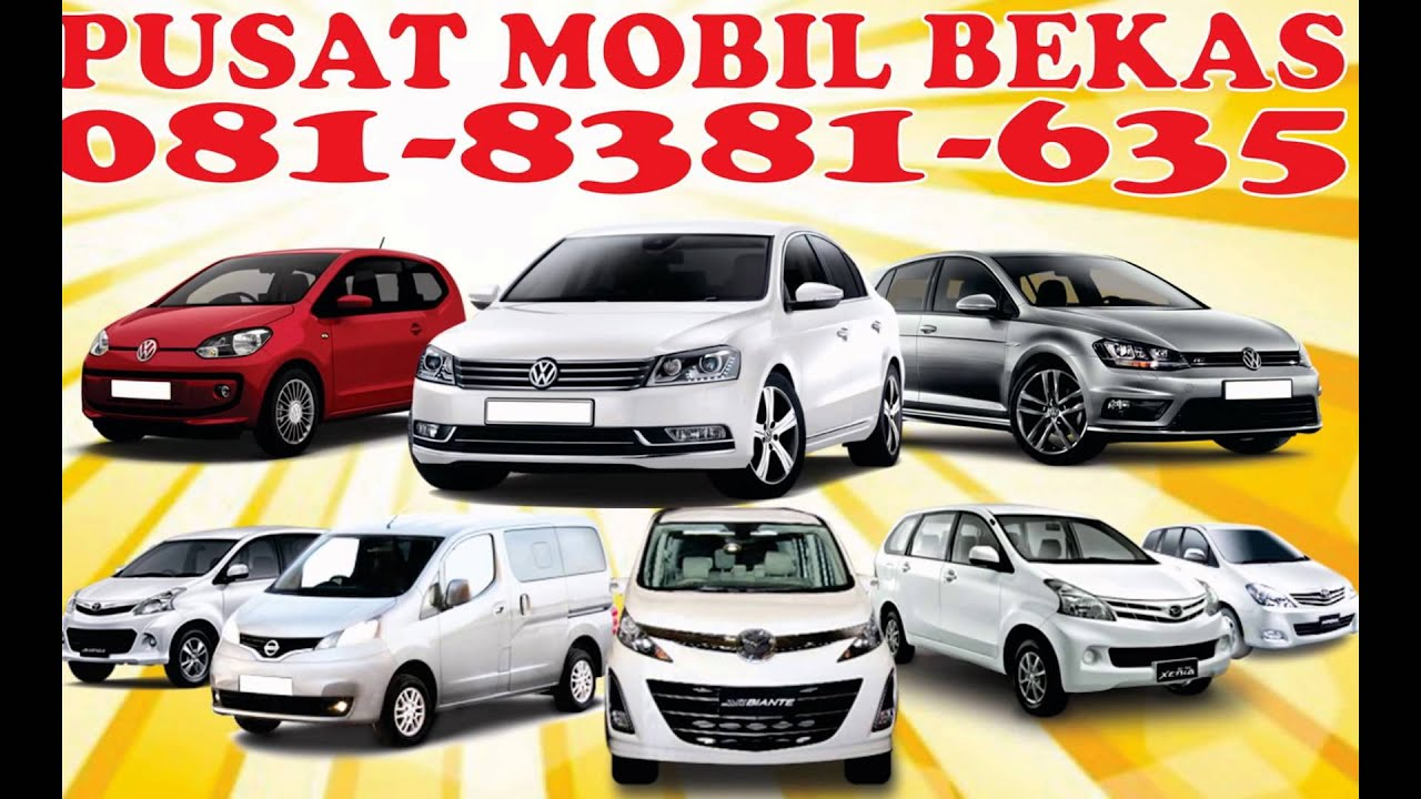 Kumpulan Olx Mobil Sedan Modifikasi | Ragam Modifikasi