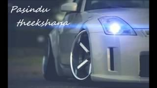 take me away (DJ pasi ft  limbo) Ranidu mix