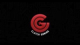 Video Clutch Gaming 2018 Spring Split NA LCS Highlights download MP3, 3GP, MP4, WEBM, AVI, FLV Agustus 2018