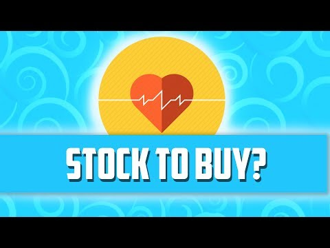 How To Choose A Stock To Invest In!!!