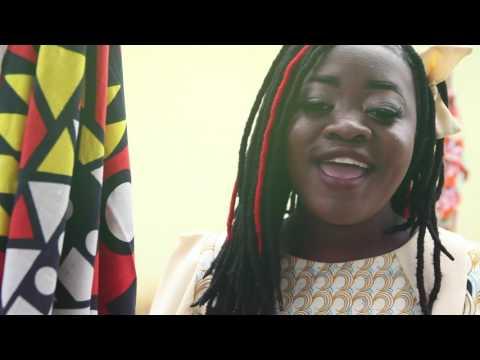 Nilda Catumbela Oko Aka (Video Clip Oficial)