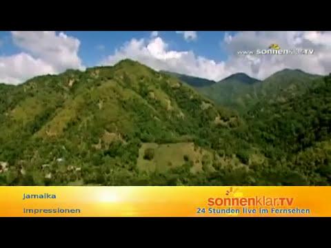 Jamaika Impressionen - Jamaika - Urlaub - Reise - Video