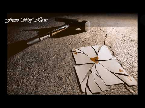 One Desire - Falling Apart