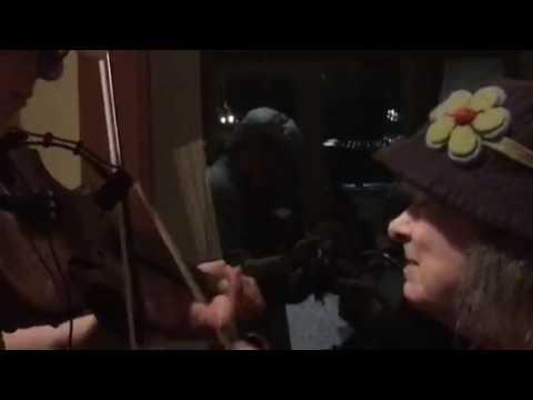 Howie & Lori Meltzer - Fiddlesticks