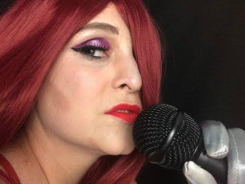 jessica-rabbit-inspired-toon-wife-cosplay-makeup-tutorial