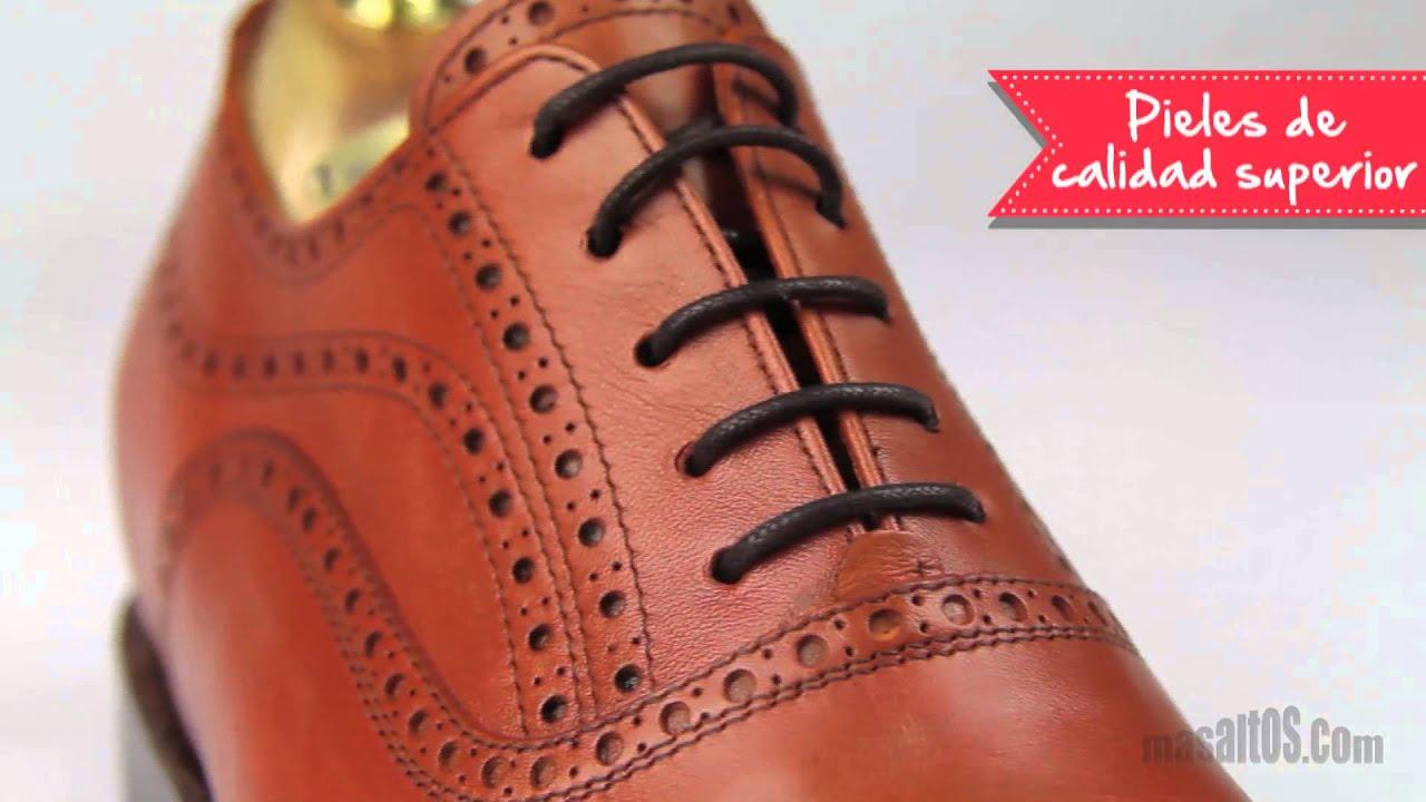 4302313ce0f6e El Zapato de Masaltos.com