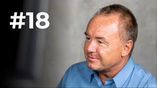 Jan Dobiáš (Fortuna): Dříve stačilo nakoupit GRP v TV, dnes už ne