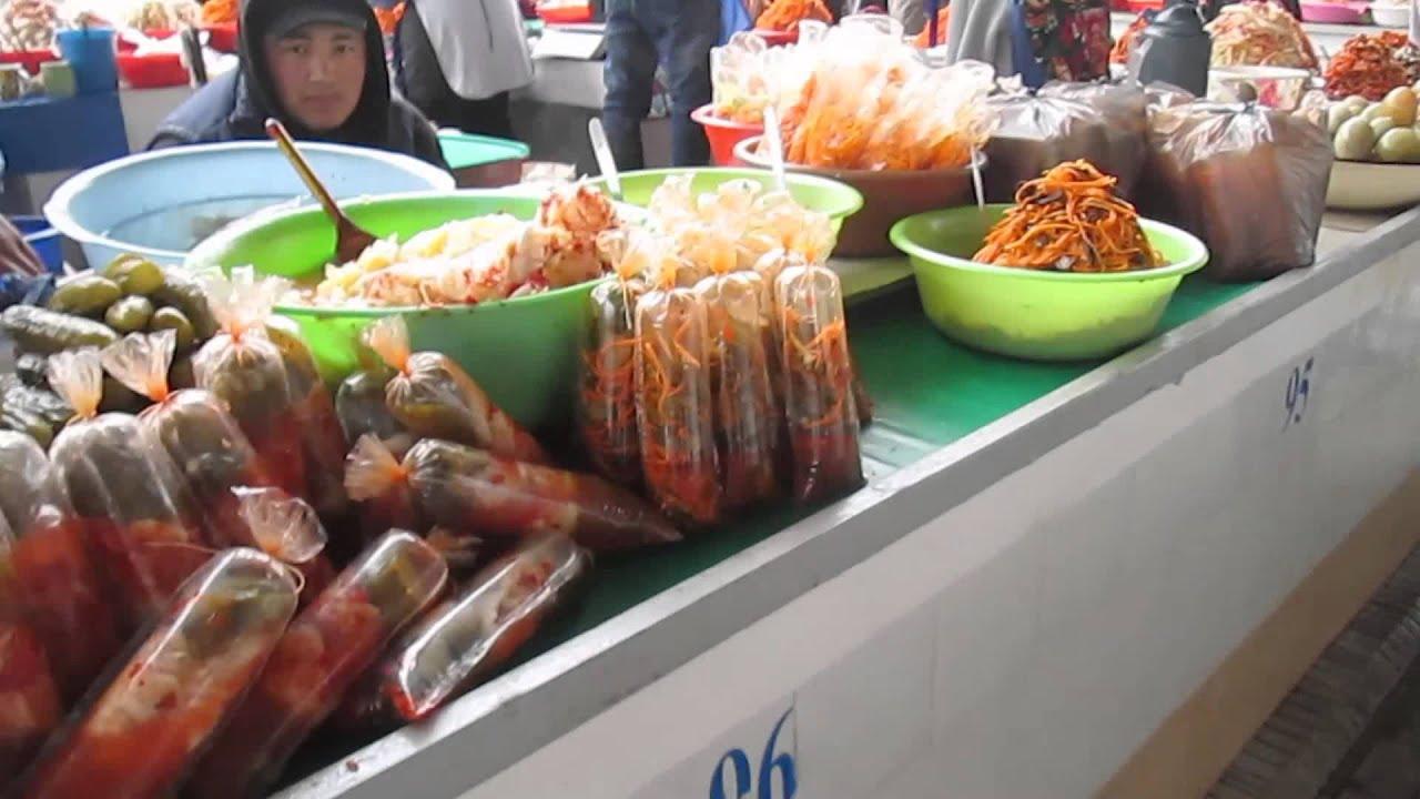 узбекские ринок смотирить видео