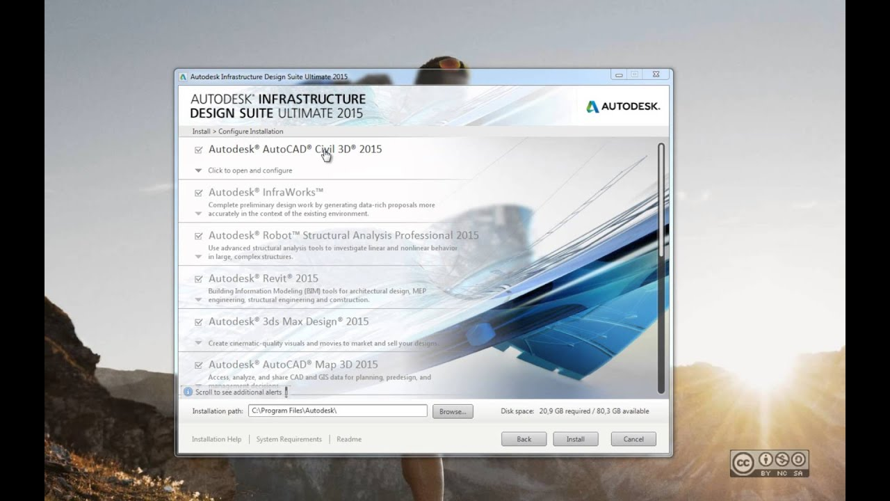 Where To Buy Infrastructure Design Suite Ultimate 2014