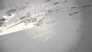 FILE0067 Val Thorens TroisVallees 2013 Blue piste Blanchot JMP Thumbnail