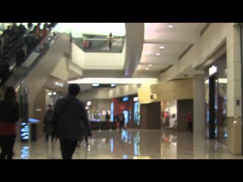 Chinese Consumer Markets