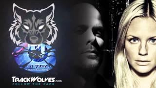 Adam Beyer vs Ida Engberg - Live @ Ultra Music Festival 2015 (Miami) - 27.03.2015