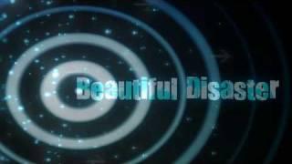 [MEP] Beautiful disaster
