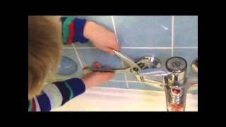 Klempner Wasserhahn Wechseln Kosten