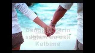 FERMAN ft. Aker - Sükürler Olsun 2013
