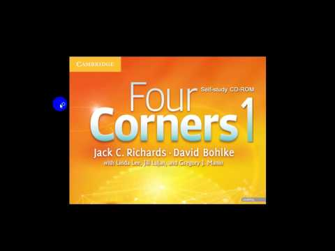 four-corners-1-self-study-cd-rom