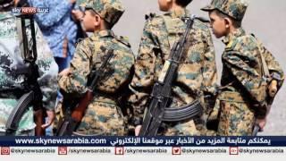 كيف انقلب الحوثيون في اليمن على صالح؟