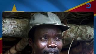 The Worst Terror Attacks in Africa! |REWIND