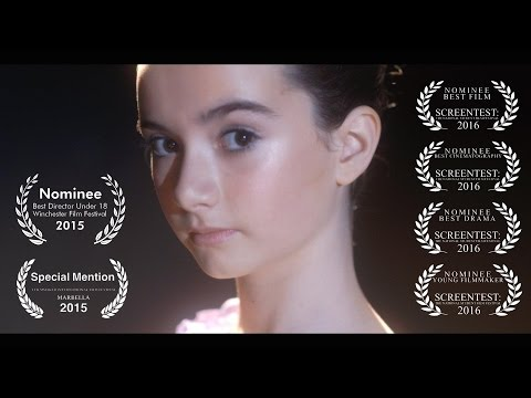 IMAGINE - Short Film (2015)