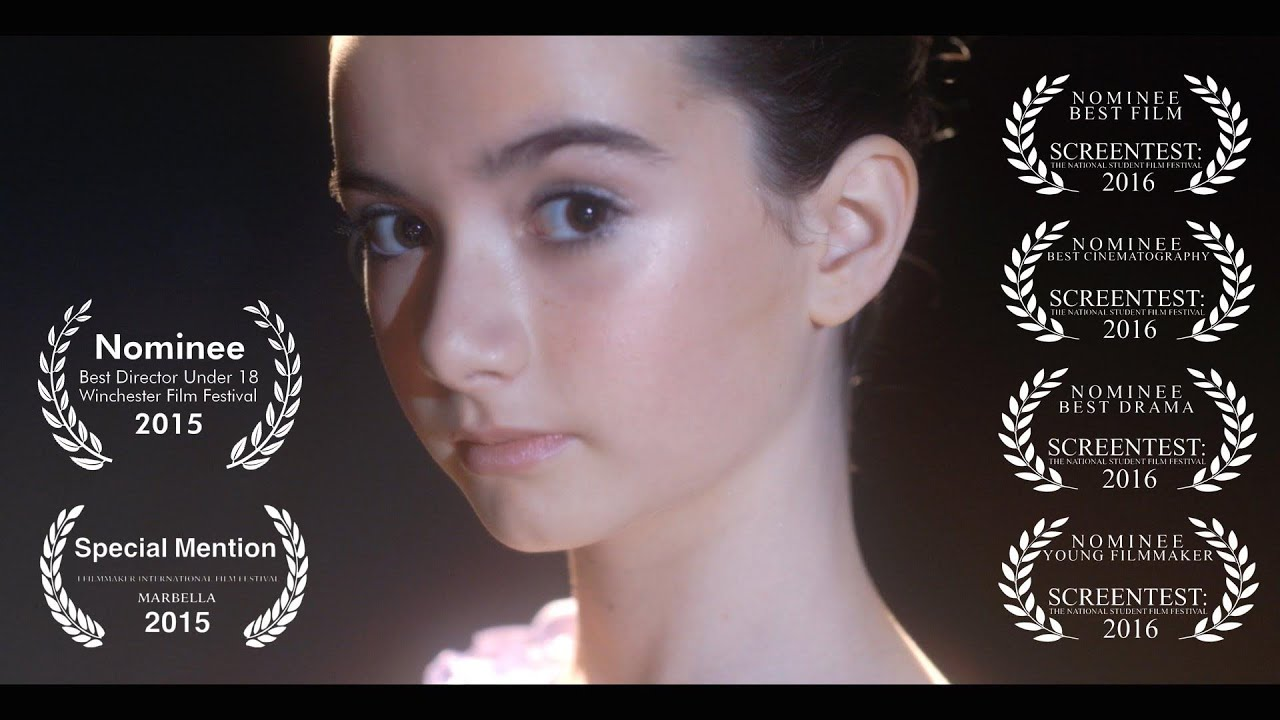 Imagine short film 2015 youtube for Watch balcony short film