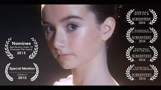 Download Video IMAGINE - Short Film (2015) MP3 3GP MP4