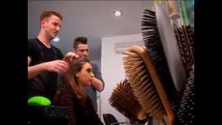 Studio DD - frizura i sminka za sve prilike
