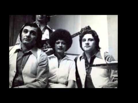 Песни из кинофильмов СССР (1934-1988), Советские песни mp3