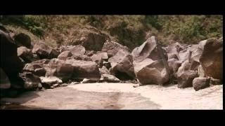 Video [Kung Fu] Death Duel Of Kung Fu (1979) download MP3, 3GP, MP4, WEBM, AVI, FLV Oktober 2018