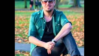 Vedat Ademi - Thuaj Po 2013 (MP3)