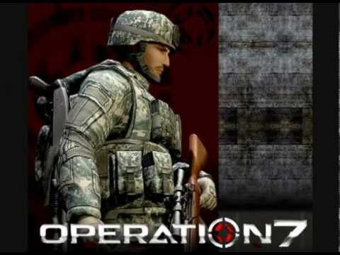Top 5 De Juegos De Guerra Para Pc Online Youtube
