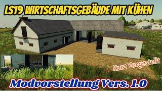 """[""""LS19´"""", """"Landwirtschaftssimulator´"""", """"FridusWelt`"""", """"FS19`"""", """"Fridu´"""", """"LS19maps"""", """"ls19`"""", """"ls19"""", """"deutsch`"""", """"mapvorstellung`"""", """"LS19 Wirtschaftsgebäude Mit Kühen"""", """"FS19 Wirtschaftsgebäude Mit Kühen"""", """"Wirtschaftsgebäude Mit Kühen"""", """"ls19 kuhstall"""", """"fs19 kuhstall"""", """"kuhstall alt""""]"""