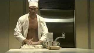 reversa side effect making bread