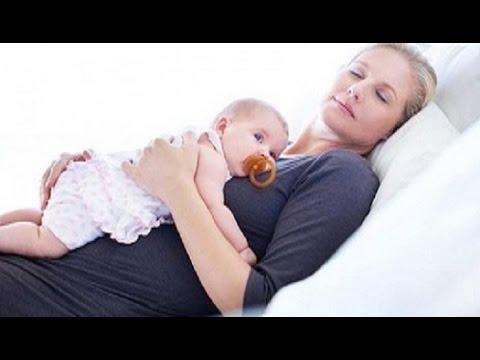 Risiko Persalinan Normal Setelah Operasi Sesar (VBAC)